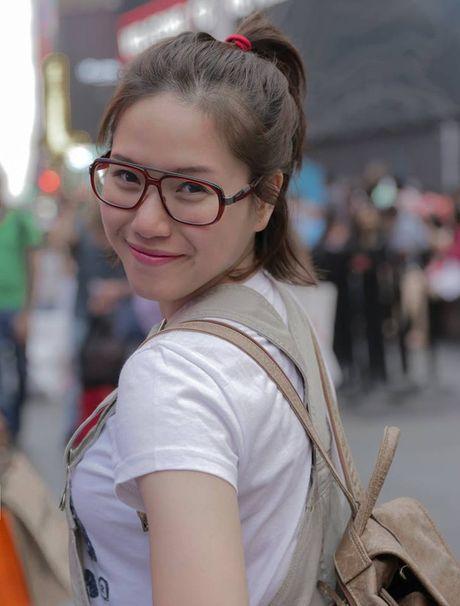 Thuy Chi: Tu co gai moc mac den nguoi phu nu quyen ru - Anh 9