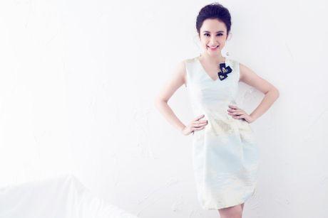 Angela Phuong Trinh don dau thoi trang thu dong an tuong - Anh 11