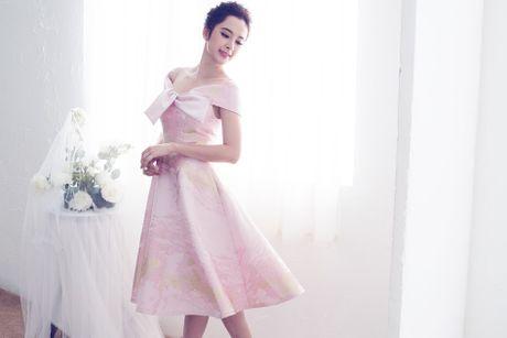 Angela Phuong Trinh don dau thoi trang thu dong an tuong - Anh 4