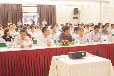 Nhan dien 'Viet Nam bien' trong xu the 'lay dai duong nuoi dat lien' - Anh 2