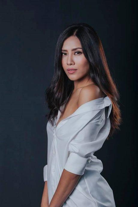 Nguyen Thi Loan: 'Toi dau co bon chen ma met moi' - Anh 2