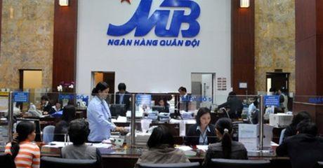 Ngan hang Quan doi duoc tang von dieu le len 17.127 ty dong - Anh 1