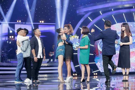 Co nen xoa so Vietnam Idol? - Anh 1