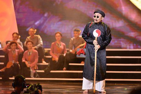 Xuan Hinh nhieu khi tui vi bi goi la thang he - Anh 2
