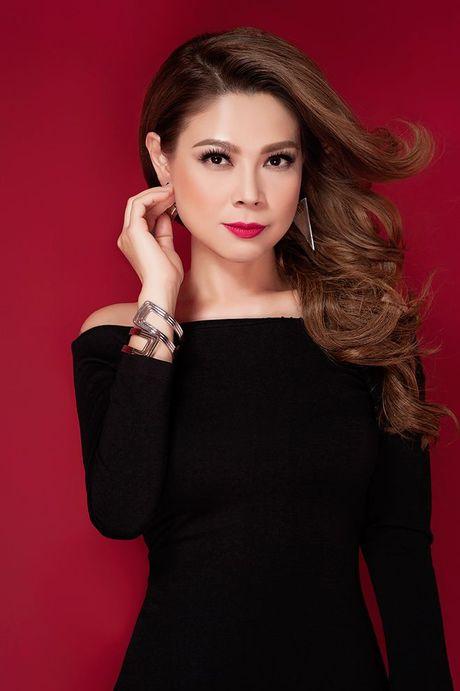 Thanh Thao tuyen bo da la me hop phap cua be Jacky Minh Tri - Anh 7