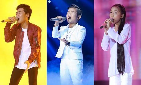 'Thuong hieu' cua 3 team Thang - Nhi, Noo, Tuong duoc khang dinh bang chien luoc gi? - Anh 4