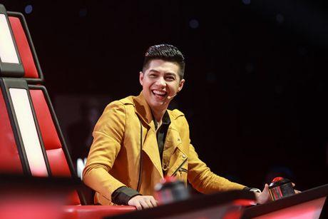 'Thuong hieu' cua 3 team Thang - Nhi, Noo, Tuong duoc khang dinh bang chien luoc gi? - Anh 5