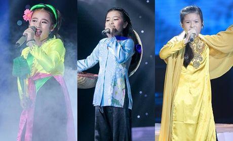 'Thuong hieu' cua 3 team Thang - Nhi, Noo, Tuong duoc khang dinh bang chien luoc gi? - Anh 6