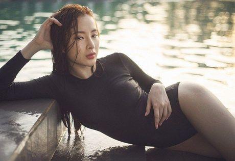 Top 4 my nhan so huu vong 3 nong bong nhat showbiz Viet - Anh 8