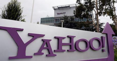 Muon an toan thi nen xoa tai khoan Yahoo - Anh 2