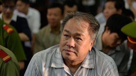 """Vu an Ha Van Tham: Loi dung """"san sau"""", dut tui ca nhan - Anh 3"""