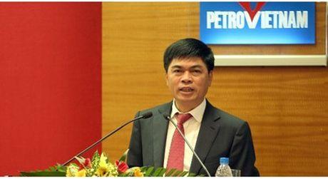 """Vu an Ha Van Tham: Loi dung """"san sau"""", dut tui ca nhan - Anh 4"""