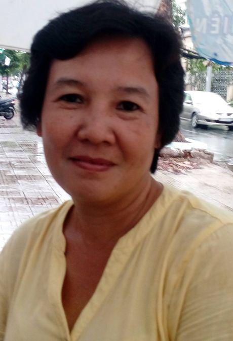 Xay thuong hieu gao Viet tren giong ngoai: Phai tu chu ngay tu hat gao - Anh 3