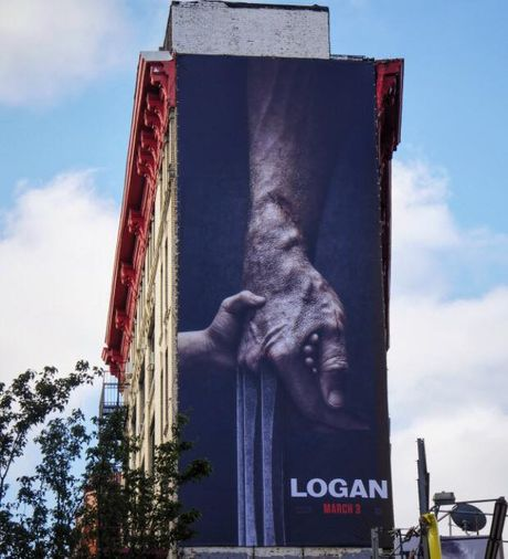 Hugh Jackman he lo tua phim Nguoi soi cuoi cung ma anh tham gia - Anh 2