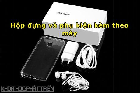Smartphone cam bien van tay, ket noi 4G, gia 1,56 trieu dong - Anh 18