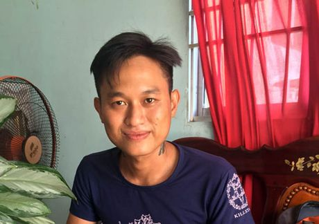 Van chua the 'chia tien' vu kien ve so doc dac 3 ty - Anh 1