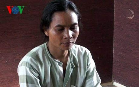 Kon Tum: Loi dung danh nghia Chi hoi truong phu nu chiem doat gan 7 ty - Anh 1