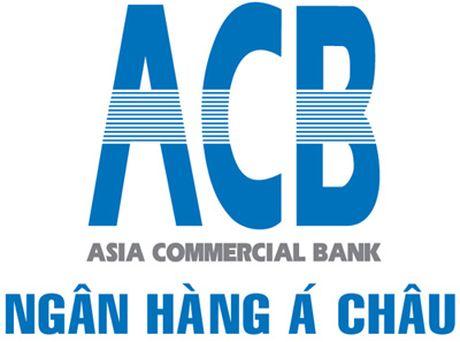 VIB, ACB duoc tang von dieu le - Anh 1