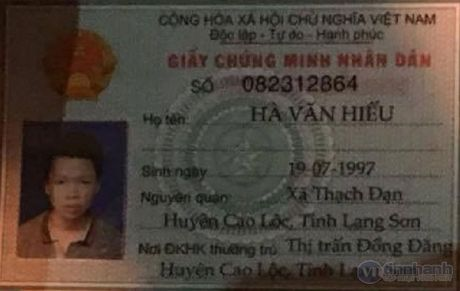 Bat tai cho nghi pham dam thung co tai xe taxi trong dem o Ha Noi - Anh 4