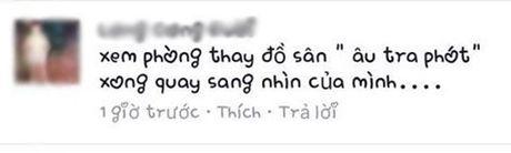 Dang anh mung ky luc, Cong Vinh bi fan 'nem da' toi boi - Anh 4