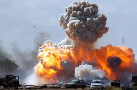 Lo dien doi tuong ten lua S-300V4 Nga o Syria 'ngam ban' - Anh 14