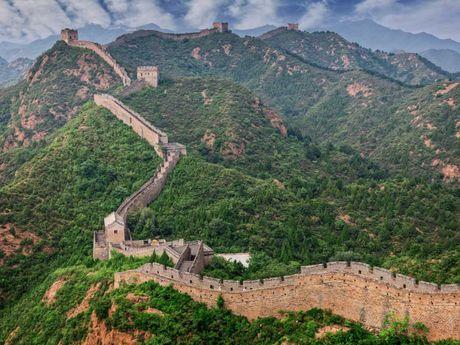 20 loi khuyen danh cho du khach den Chau A - Anh 17