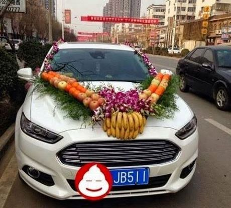 Cuoi ca ngay voi nhung con nguoi hai huoc nay! - Anh 8