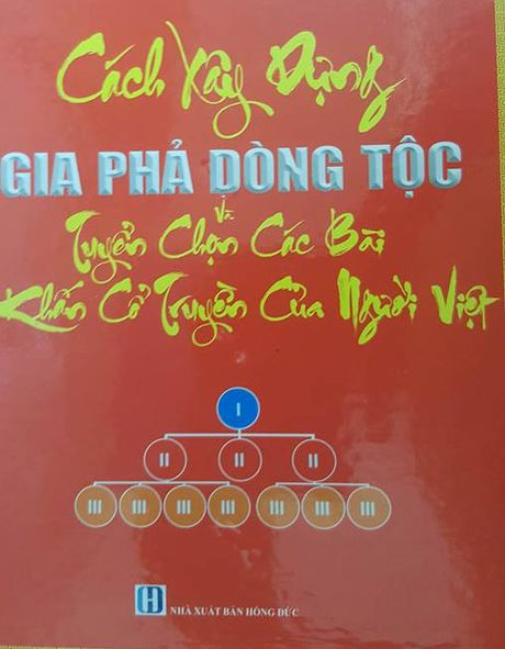 TIN NONG ngay 7/10: 'Viet tan' la to chuc khung bo - Anh 3