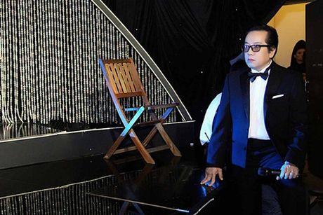 Elvis Phuong lan dau tiet lo nhung chuyen chua ke ve 2 nguoi ban tri ky - Anh 1