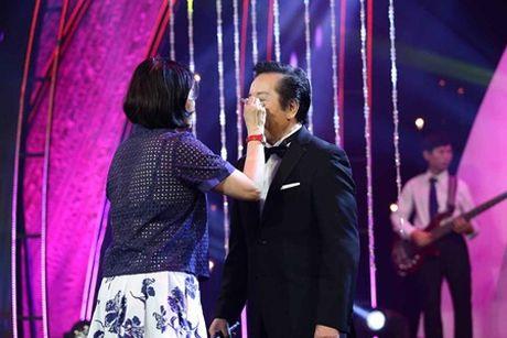 Elvis Phuong lan dau tiet lo nhung chuyen chua ke ve 2 nguoi ban tri ky - Anh 4