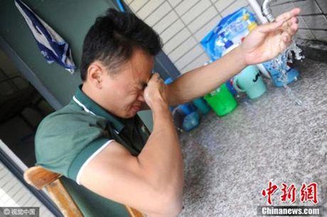 Chuyen doi day nuoc mat cua chang sinh vien 20 nam chong nang - Anh 2