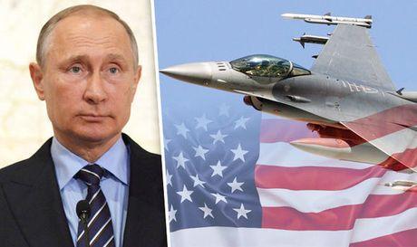 Nga se ban roi may bay lien quan neu My khong kich quan Assad - Anh 1