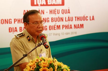 Tim giai phap chong buon lau thuoc la dia ban trong diem phia Nam - Anh 11