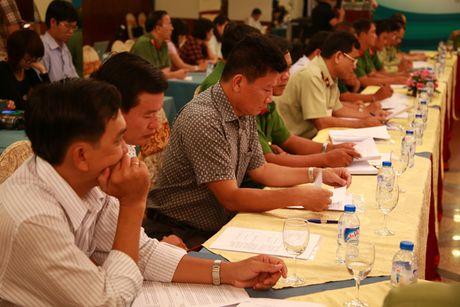 Tim giai phap chong buon lau thuoc la dia ban trong diem phia Nam - Anh 12