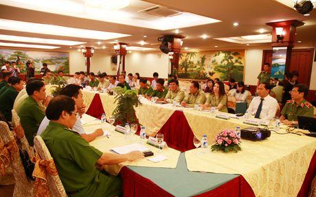Tim giai phap chong buon lau thuoc la dia ban trong diem phia Nam - Anh 14