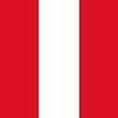 Chi tiet Peru – Argentina: Qua phat den go hoa (KT) - Anh 1
