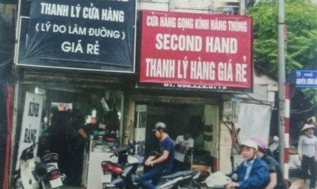 Vu tra 'nham' 500 trieu dong tai Ha Noi sap den hoi ket - Anh 1
