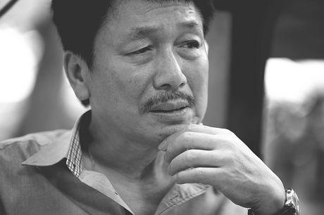 Chi em toan me nhac Phu Quang, me gi toi! - Anh 4