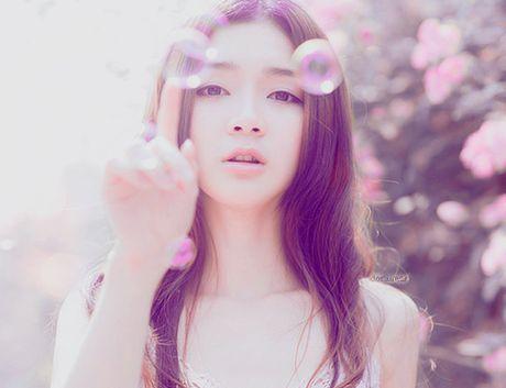 Phu nu tuoi nay de thanh cong nhung 'trong gai' vat va chang kem - Anh 1