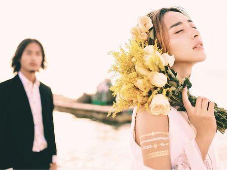 10 dau hieu dang buon cho thay ban khong con quan trong trong mat chang - Anh 3