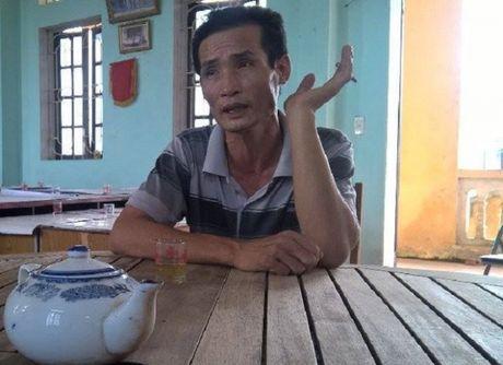 Clip co gai to bi ca nha chong danh dap, hanh hung: Gia dinh nha chong len tieng - Anh 3