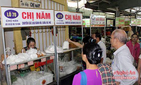 Cho Da Nang co gi khac voi cho Nghe An? - Anh 5