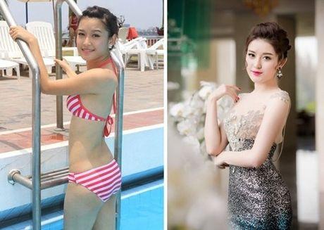 'Choang' voi nhan sac thay doi chi sau mot dem cua dan sao Viet - Anh 4