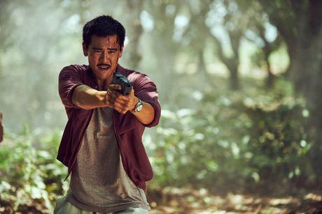 'Tuoc Tich': Quach Kinh Minh con khong ngo doanh thu 'cao' den the - Anh 5