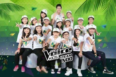 Noo Phuoc Thinh chinh thuc len tieng ve loi dan do day 'an y' voi Mai Anh va Bang Giang - Anh 1