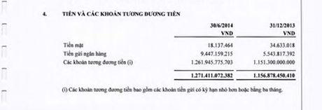 Nhiet dien Pha Lai huong loi gi tu Oceanbank? - Anh 2