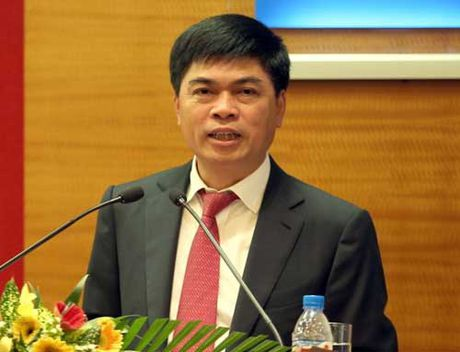 Ong Ha Van Tham gay thiet hai cho Oceanbank the nao? - Anh 3