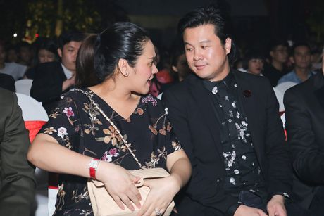 Vo Thanh Bui sinh doi con trai - Anh 1