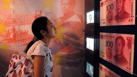 'Sieu chu quyen': Moi de doa moi tu Trung Quoc - Anh 1