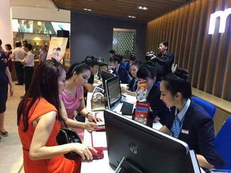 9 thang dau nam 2016, MobiFone lai hon 4.300 ty dong - Anh 1